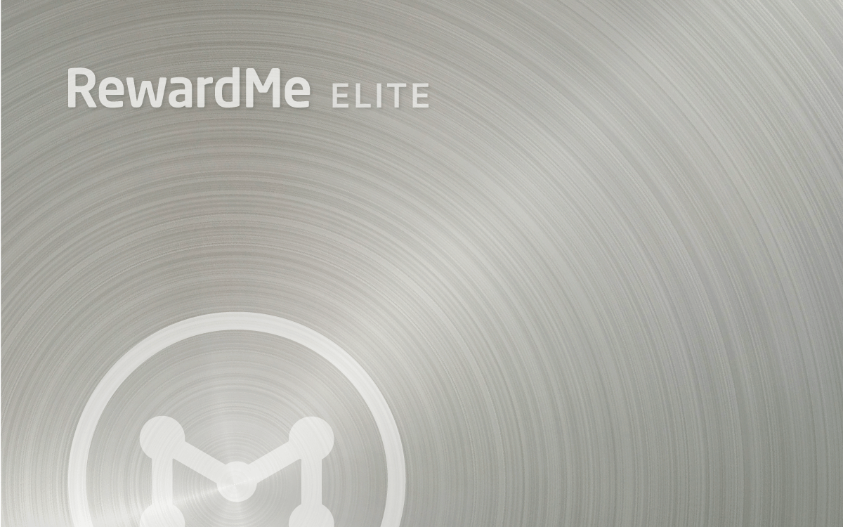 The card of elite