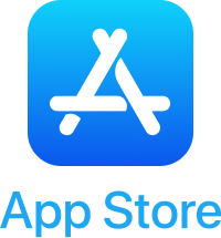 App Store In-app purchase